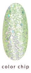 LittleTwinStars ジェルネイル KL-06