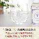 【ポイント10倍】 NEW  シリカ ケイ素溶液500ml(正規品)