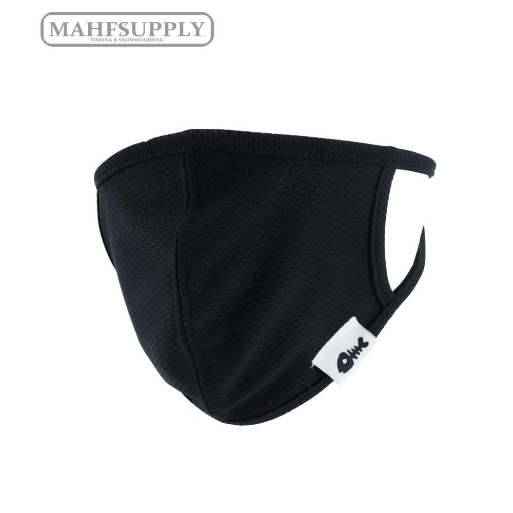 MAHFマスク (MAHF MASK)