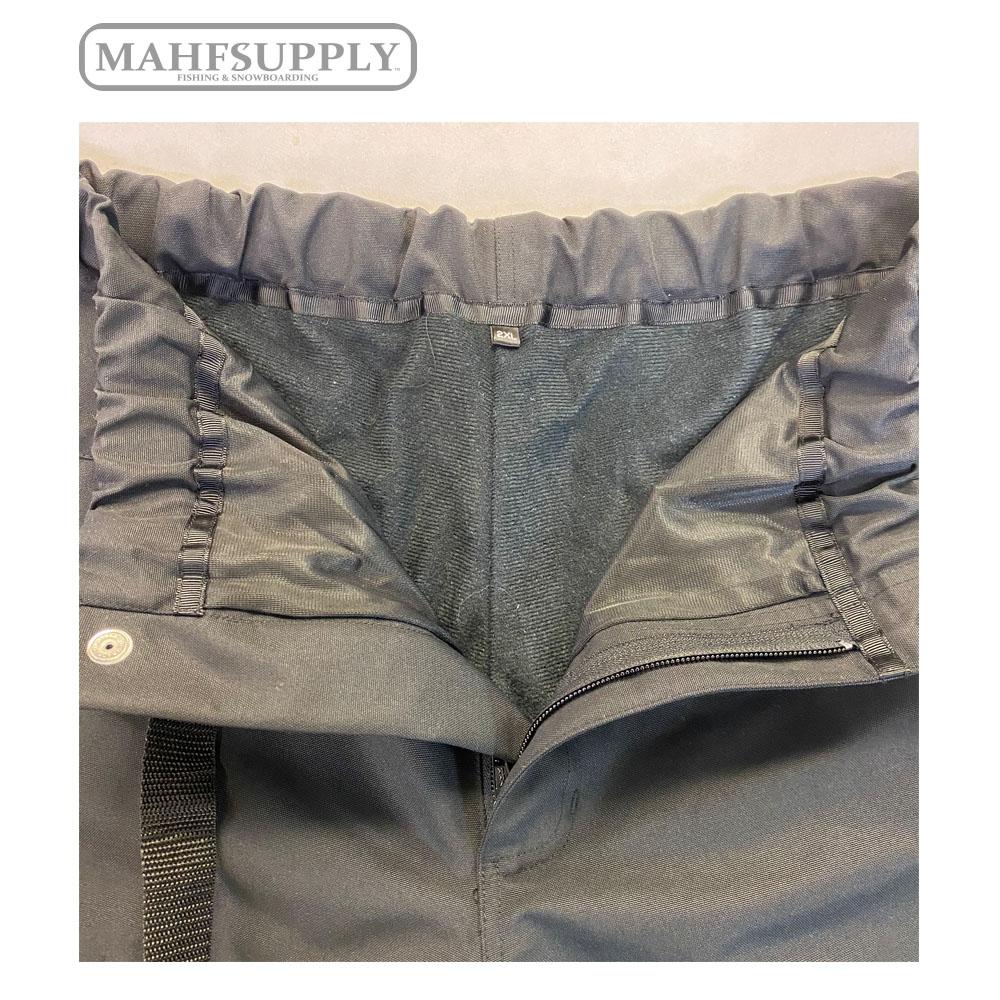 コンフィーパンツ(COMFY PANTS)