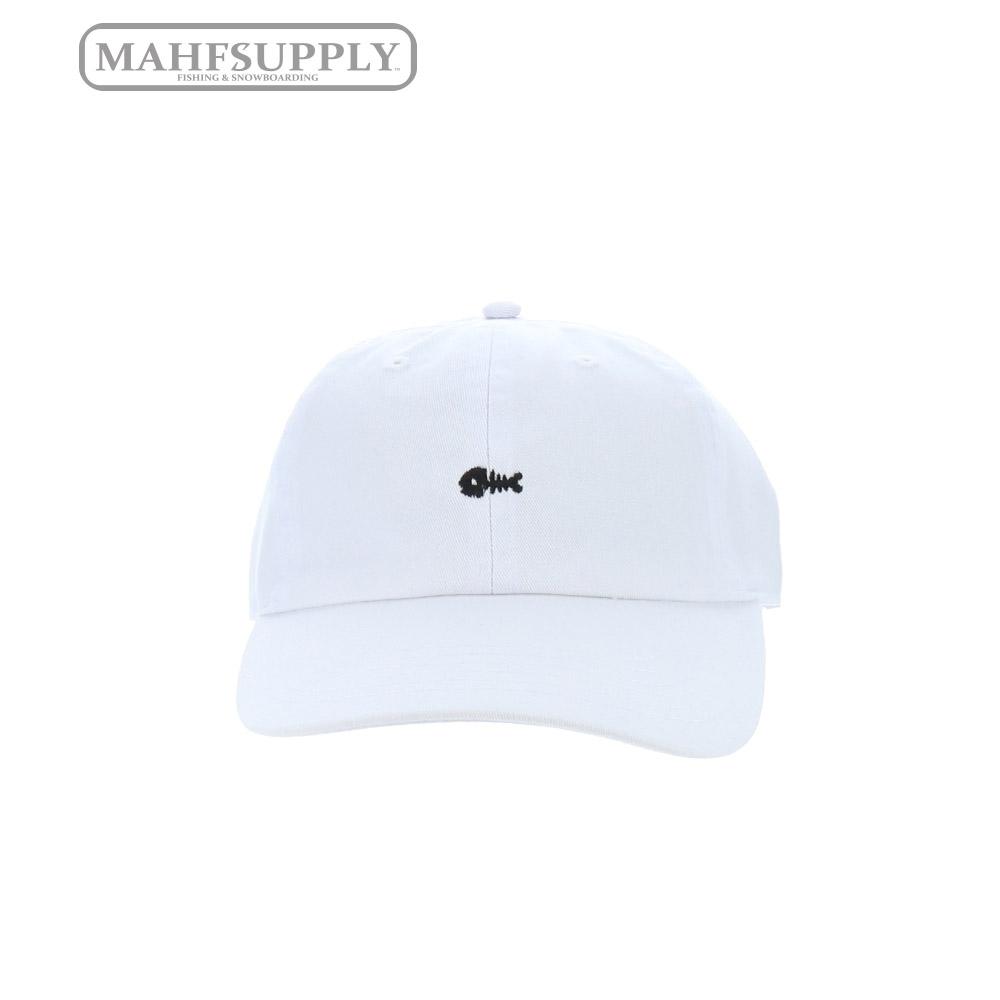 フィッシュボーン キャップ(FISH BONE CAP)