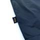 ウィンドブレーカージャケット(Windbreaker jacket)