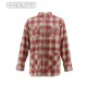 ネルシャツ(Flannel shirt)