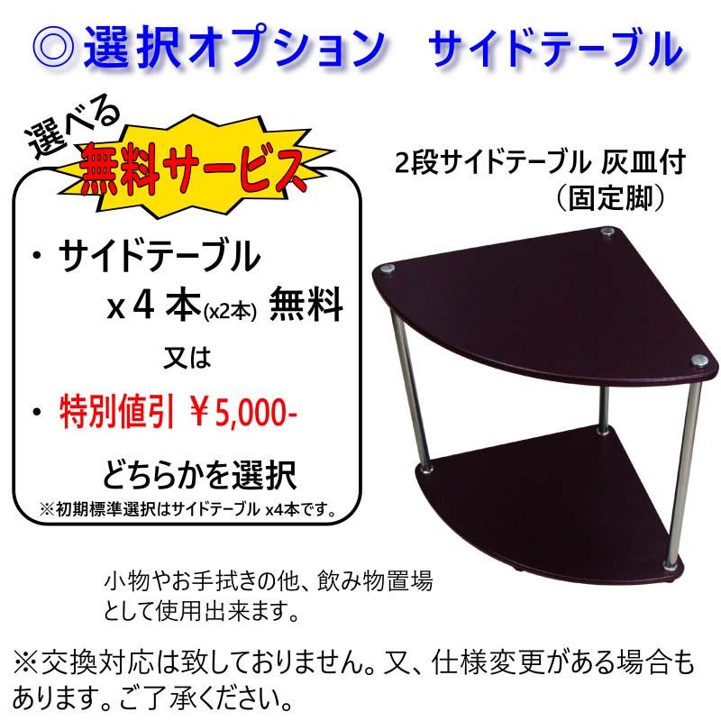 GAZZ 点数表示CFSモデル ワインレッド