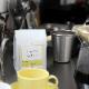 マイカコーヒー(マイカ × イフニ ロースティング アンド コー)