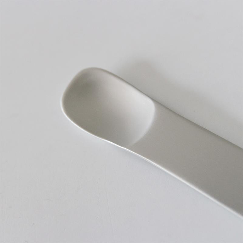 ツバメ アイスクリームスプーン(グローカルスタンダードプロダクツ)