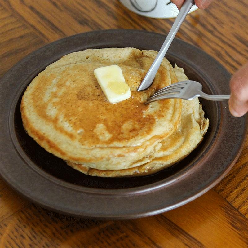 マリールゥのパンケーキミックス(マリールゥ)