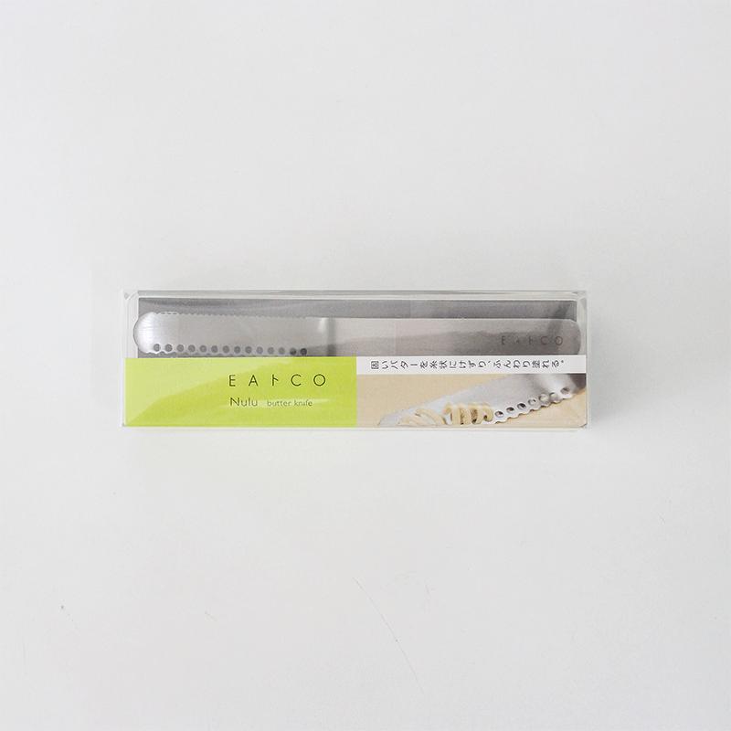 Nulu バターナイフ(イイトコ)