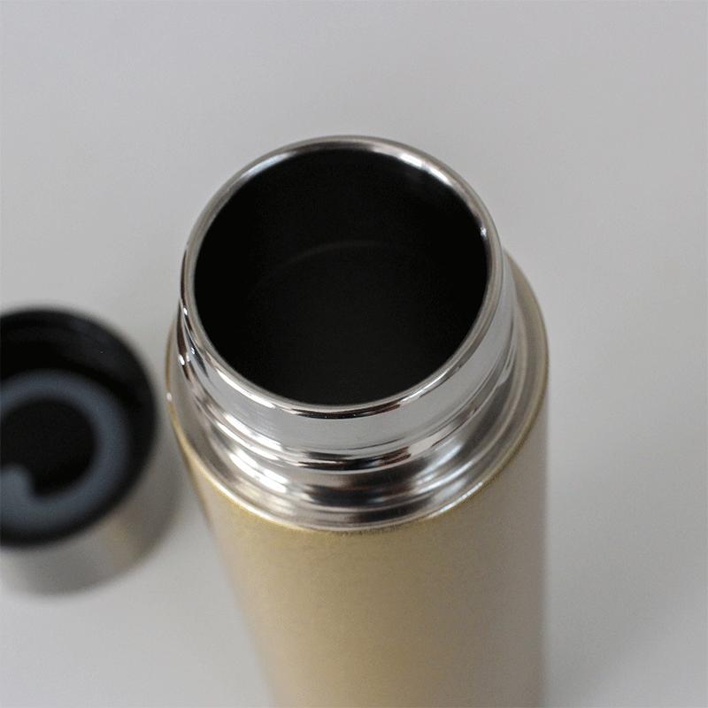 ポケットボトル(アマブロ)
