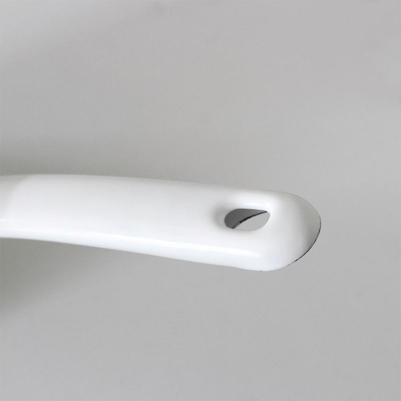 ミルクパン12cm(日々道具)
