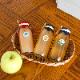 リンゴジュース 3本セット(フェルセンバウム )