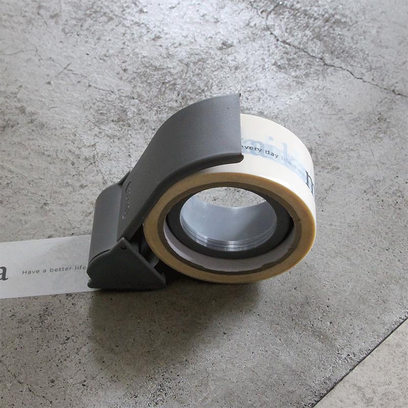 パッキングテープカッター(オルカ)