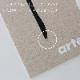 アイコンポストカード 5枚セット(アルテック)