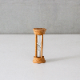 ティータイマー 砂時計(レデッカー)