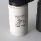 ステンレスボトル 355ml(イフニ ロースティング アンド コー × アースウェル)