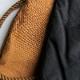 リバーシブルショルダーバッグ(エビコン × イフニ ロースティング アンド コー)