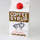 コーヒーシロップ 500ml(イフニ ロースティング アンド コー)