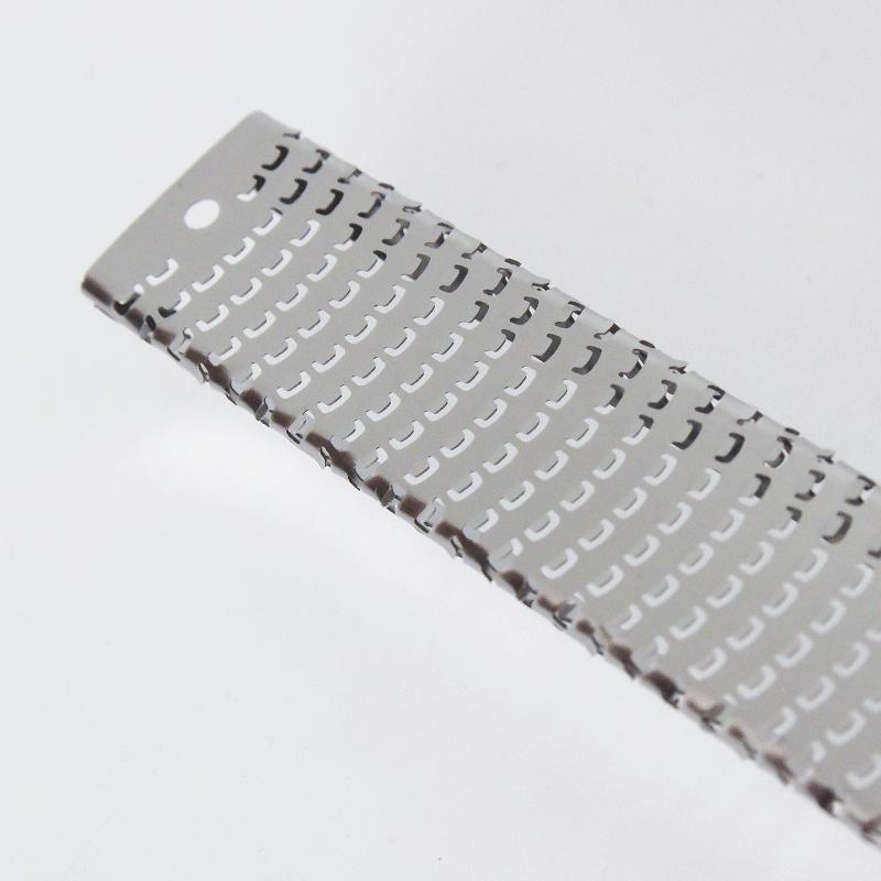 ゼスターグレーター(マイクロプレイン)