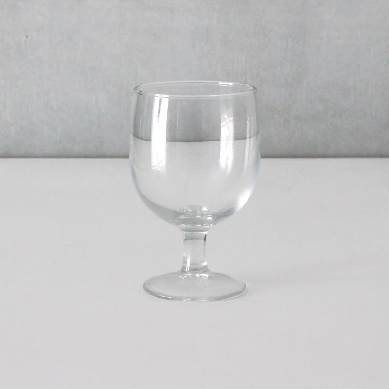 ワイングラス(ヴィクリラ)