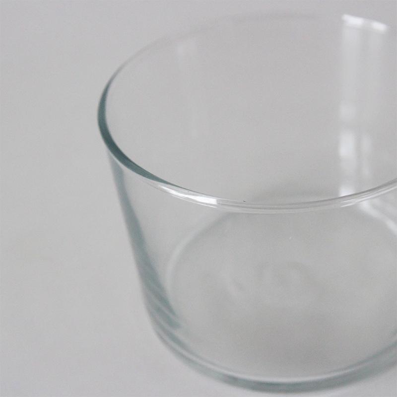 バスクグラス(ヴィクリラ)