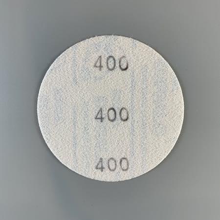 人工大理石調整サンドペーパー#400