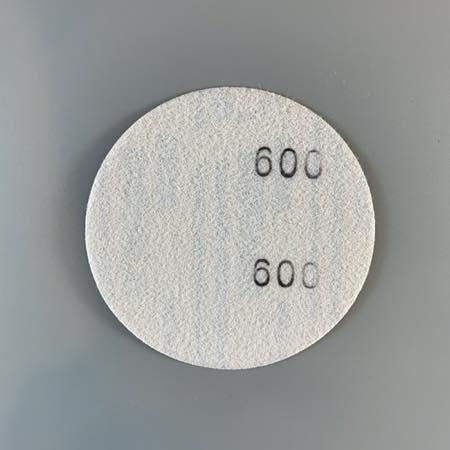 人工大理石調整サンドペーパー#600