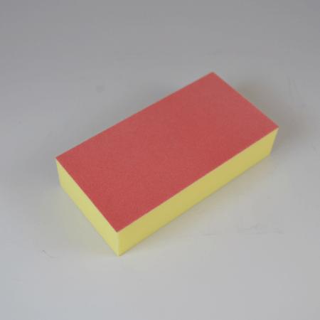 人工大理石・樹脂用ハンドパッド[粗目]