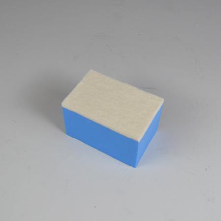 セラミックガードNEOお試しキット[30ml] 【車ボディ用超耐久ガラスコーティング剤】