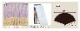 ★【WEB限定】シルク扇子・彩/いろどり(扇子袋付き・紙箱入り)全2種(※ネコポス対応)