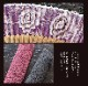★【女性用扇子】六十間・麗(扇子袋付き・桐箱入り) 全2色