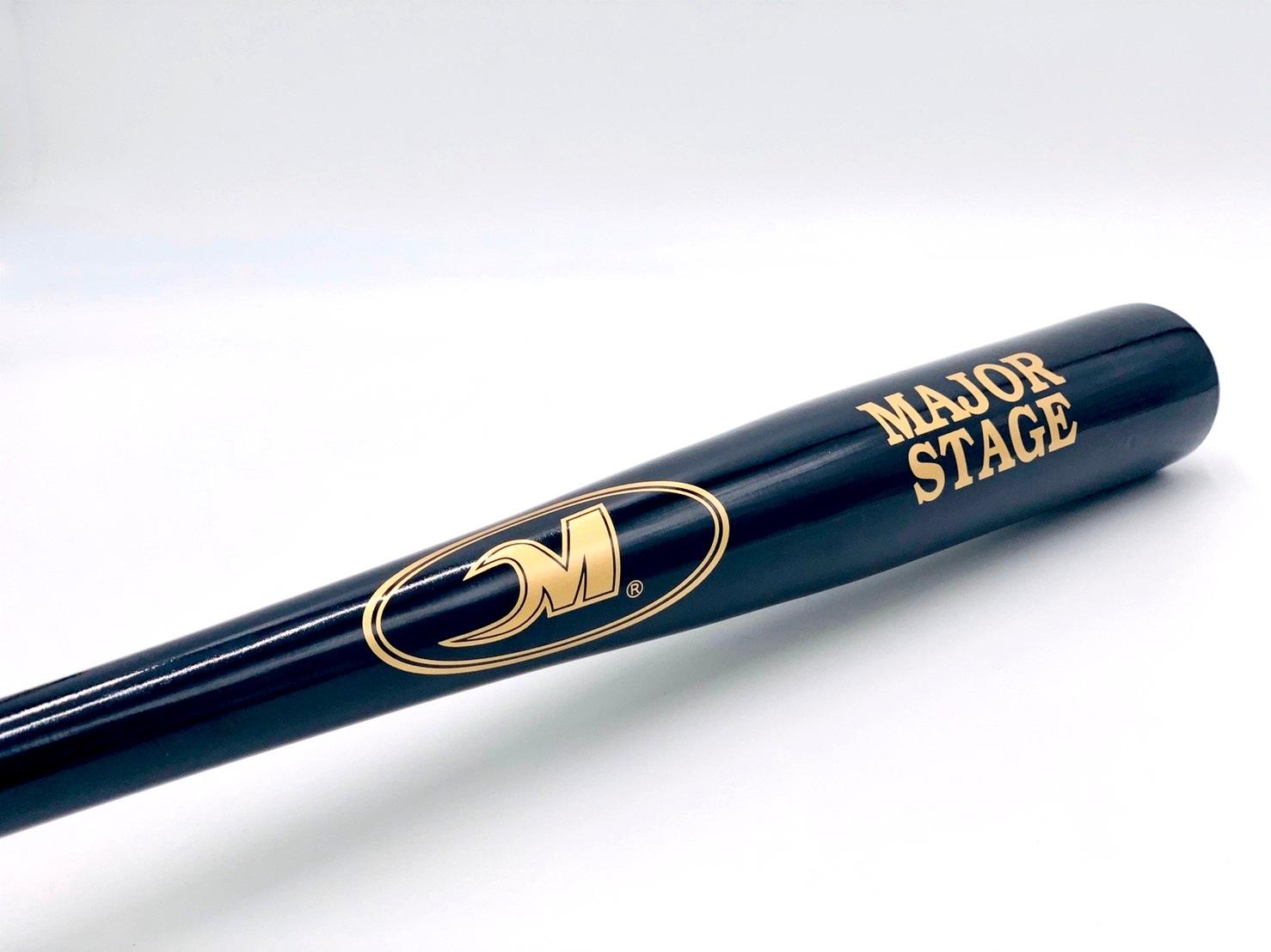 MAJOR STAGE(メジャーステージ) MBC-702 ノックバット
