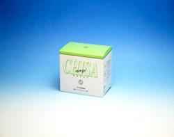 乳酸菌(FK-23菌)含有食品 チサアレジ
