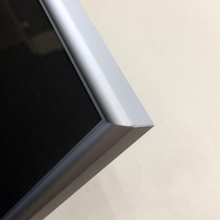 シェイプアルミ フレーム加工 A3(297×420)