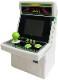 108in1アーケード筐体型ゲーム機DX