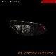 ヴァレンティ ジュエルLEDテールランプ Revo スバルGR#/GH#インプレッサWRX STi/インプレッサ 【VALENTI JEWEL LED TAIL LAMP Revo】[TSGRIMP]