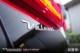 Valenti ヴァレンティ オンラインショップ限定 Valenti 3Dロゴステッカー200mm【VALENTI 3D LOGO STICKER 】[ATS-SDD200S]