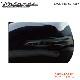 ヴァレンティ ジュエルLEDシーケンシャルドアミラーウインカー 200系ハイエース [DMW-200]<br>【VALENTI JEWEL LED SEQUENTIAL DOOR MIRROR WINKER】