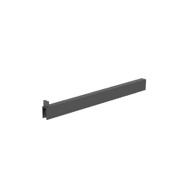 9081マグネットラップケース S用芯 ブラック