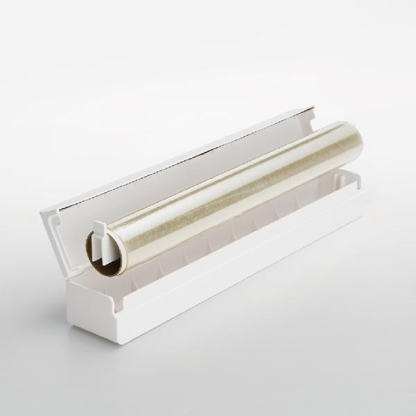 9082マグネットラップケース L用芯 ホワイト
