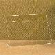 アクリルカード立 B6 タテ型・ヨコ型