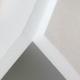 [両面紙貼]エスレンコア 5mm A2サイズ 5枚入