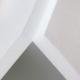 [両面紙貼]NKボード 5.0x800x1100mm