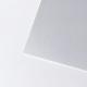 エスレンシートD 2.0x600x900mm 200枚入