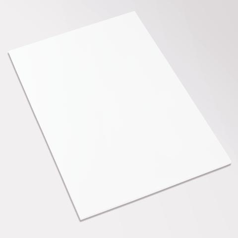 [両面紙貼]NKボード 7.0x910x1820mm