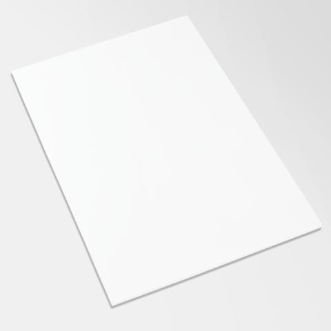 エスレンコア 両面紙貼 3mm厚 800x1100mm 80枚入