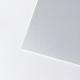 エスレンシートD 3.0x800x1100mm 200枚入