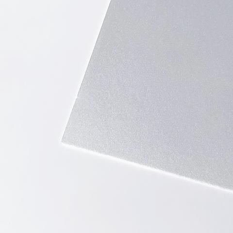 エスレンシートD 5.0x800x1100mm 100枚入