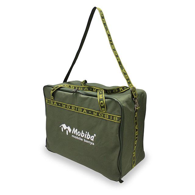 モバイルサウナ MB10Aストーブ用バッグ