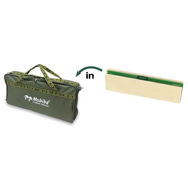 サウナベンチ用バッグ(PSN550、PSN700共通)