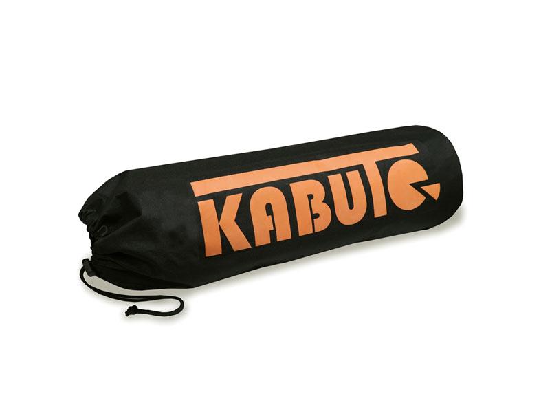 KABUTOカバー&バッグセット